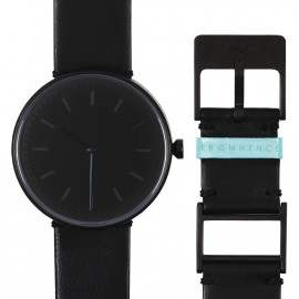 Montre BB Black Fromhence