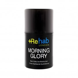 Soin Super Hydratant MORNING GLORY - Rehab London