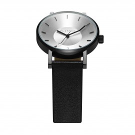 Montre Volare Black