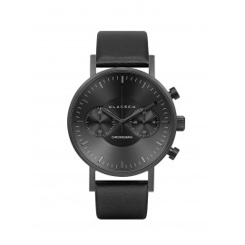 Montre Volare Chronograph Dark