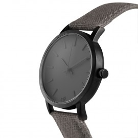 Montre Elliot O - Gaxs Watches